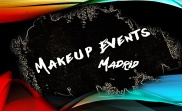 Makeup_Events_Madrid_II