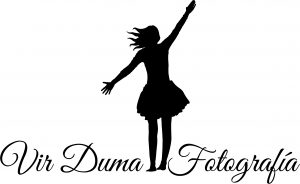 Logo-virduma-fotografo